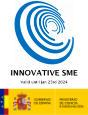 Gobierno de España - Ministerio de Ciencia, Innovación y Universidades