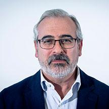 José Escribano