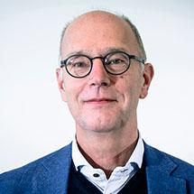 Dr. René Aerts