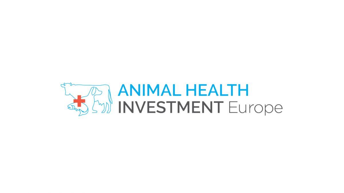 Animal HEALTH DEF5 - Algenex