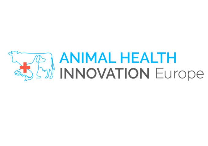 Animal Health Innovation Europe 2021